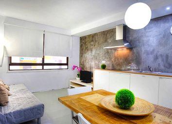 Thumbnail 1 bed apartment for sale in Corralejo - Centre, Corralejo, Fuerteventura, Canary Islands, Spain