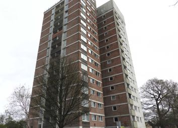 2 bed flat for sale in Willowrise, Kirkby L33