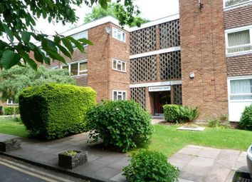Thumbnail 1 bedroom flat for sale in Blossomfield Close, Birmingham