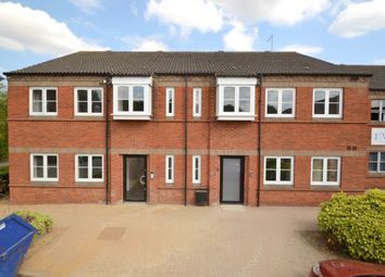 Thumbnail 6 bed flat for sale in Duncan Close, Moulton Park, Northampton