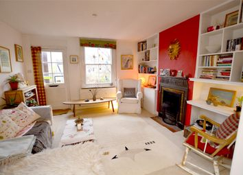 Thumbnail 3 bed terraced house for sale in Bowbridge Lane, Stroud, Gloucestershire