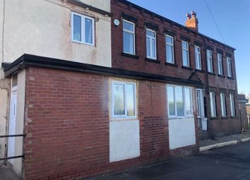 Thumbnail 11 bed flat to rent in Park Avenue, Pontefract