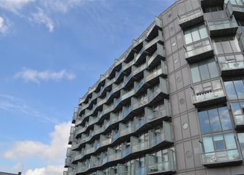 Thumbnail 1 bedroom flat to rent in Greengate, Salford, Manchester