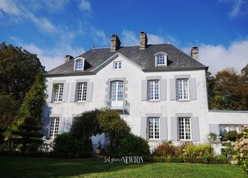 Thumbnail Property for sale in Coutances, 50200, France