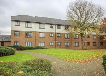 Thumbnail 2 bed flat to rent in Aylets Field, Harlow, Essex