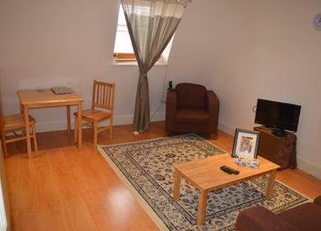 Thumbnail 1 bed flat to rent in Talbot Sqaure, Paddington, London