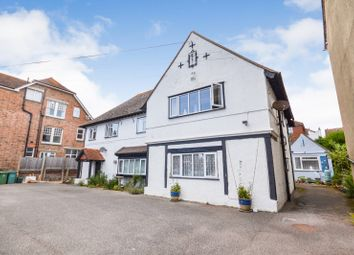 Thumbnail 2 bed flat to rent in The White House, - Cantelupe Road, Cantelupe Road, Bexhill On Sea
