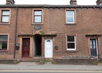 Thumbnail 2 bed property to rent in Newlands Terrace, Penrith