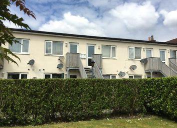 Thumbnail 1 bed maisonette for sale in 46-56 Dean Road, Southampton, Hampshire
