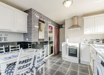 Thumbnail 2 bed semi-detached bungalow for sale in Cherry Tree Gardens, Stockton-On-Tees, Stockton-On-Tees