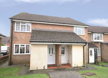 Thumbnail 1 bed maisonette for sale in Ramson Rise, Hemel Hempstead