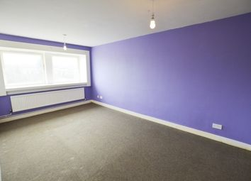 Thumbnail 3 bed maisonette to rent in Castle Walk, City Centre, Sheffield
