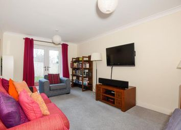 Thumbnail 3 bedroom semi-detached house for sale in Hillsale Piece, Oxford OX4,