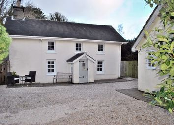 Thumbnail 3 bed property for sale in April Cottage, The Corony Bridge, Maughold