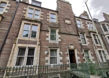 Thumbnail 2 bed flat for sale in Garland Place, Dundee