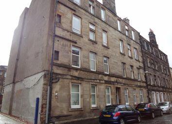 1 bed flat to rent in Hermand Street, Edinburgh EH11