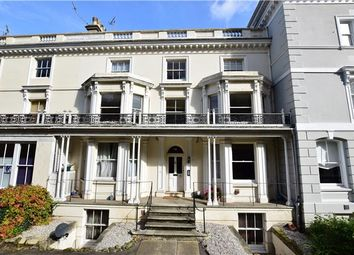Thumbnail 1 bed flat for sale in London Road, Tunbridge Wells