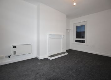 Thumbnail 2 bed flat to rent in Osborne Road, Blackpool, Lancashire