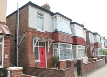 Thumbnail 4 bedroom property for sale in Salcombe Avenue, Portsmouth