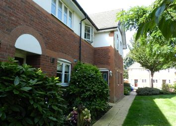 Thumbnail 3 bed terraced house to rent in Spires Gardens, Winwick, Warrington