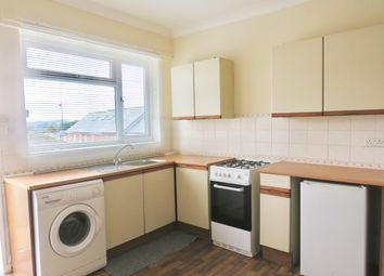 Thumbnail 1 bed flat to rent in Market Street, Eckington, Sheffield