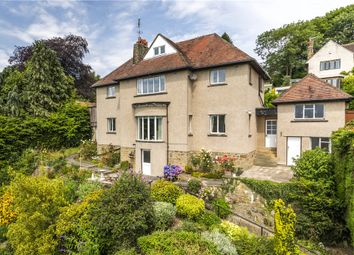5 bed detached house for sale in Banks Lane, Riddlesden, Keighley, West Yorkshire BD20