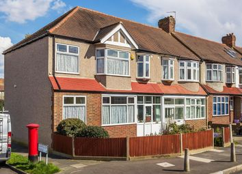 Thumbnail 5 bed terraced house for sale in Cherrywood Lane, Morden