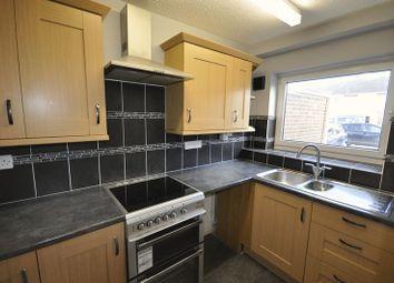 Thumbnail 3 bed terraced house to rent in Windyridge Gardens, Cheltenham