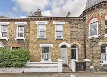 Thumbnail 3 bed property for sale in Eversleigh Road, London