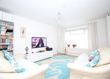 Thumbnail 2 bed flat for sale in Aubyn Hill, West Norwood