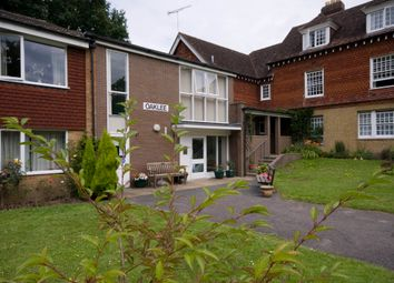 Thumbnail Studio to rent in Crompton Road, Lindfield, Haywards Heath