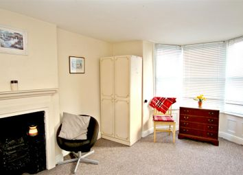 Thumbnail 1 bedroom property to rent in Castlegate, Norton, Malton