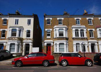 Thumbnail 2 bedroom flat to rent in Arlington Gardens, Chiswick