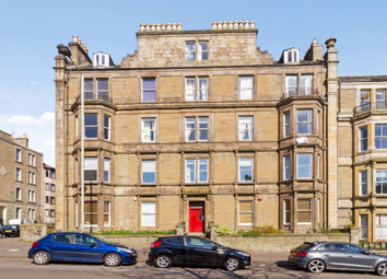 Thumbnail 5 bedroom flat to rent in Blackness Avenue, West End, Dundee, 1Er