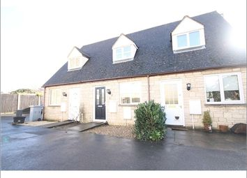 Thumbnail 1 bed terraced house to rent in Aldsworth Court, Witney
