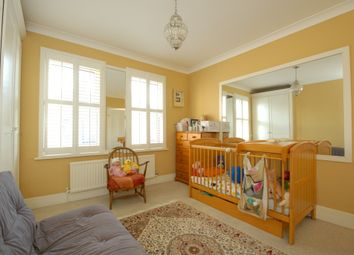 Thumbnail 3 bed semi-detached house to rent in Bourne Avenue, Windsor