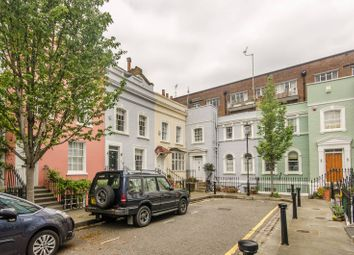 Thumbnail 2 bed property to rent in Bywater Street, Chelsea
