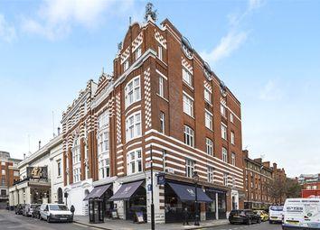 Thumbnail 3 bed flat to rent in Tavistock Street, London