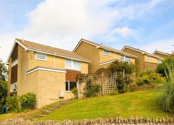 Thumbnail 3 bed detached house for sale in Court Orchard, Wotton Under Edge, Gloucestershire