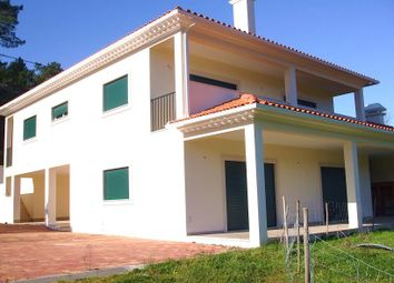 Thumbnail 5 bed detached house for sale in Ansião (Parish), Ansião, Leiria, Central Portugal