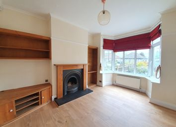 Thumbnail 3 bed semi-detached house to rent in Leicester Road, Thurcaston, Leicester