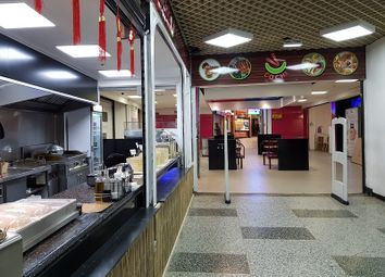 Thumbnail Restaurant/cafe for sale in Shopping Centre, Croydon