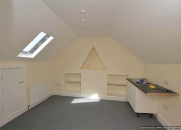 Thumbnail 1 bedroom flat to rent in Harrow Road, Wembley, Greater London