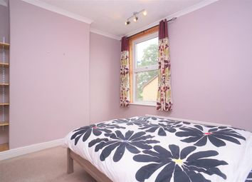 Thumbnail 4 bedroom terraced house for sale in Hawksley Avenue, Hillsborough, Sheffield