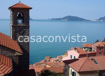 Thumbnail 2 bed apartment for sale in Via Fiascherino, Tellaro, Lerici, La Spezia, Liguria, Italy