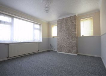 2 bed bungalow to rent in Abbots Close, Sutton House Road, Hull HU8