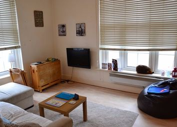 Thumbnail 1 bedroom flat for sale in Queensway, Southampton