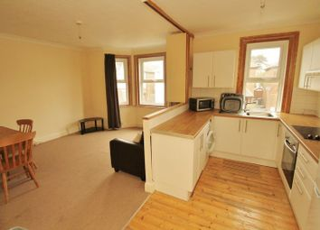 Thumbnail 2 bedroom property to rent in Stanfield Road, Winton, Bournemouth