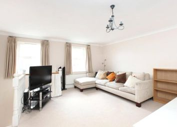 Thumbnail 2 bedroom flat to rent in Ensign Street, London