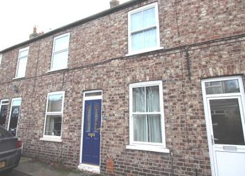 Thumbnail 2 bed property to rent in North Lane, Haxby, York